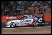 Bathurst 1000, 2002 - Photographer Marshall Cass - Code 02-B02-057