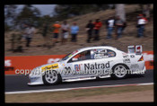 Bathurst 1000, 2002 - Photographer Marshall Cass - Code 02-B02-058