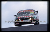 Bathurst 1000, 2002 - Photographer Marshall Cass - Code 02-B02-059