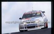 Bathurst 1000, 2002 - Photographer Marshall Cass - Code 02-B02-060
