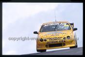 Bathurst 1000, 2002 - Photographer Marshall Cass - Code 02-B02-061