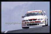 Bathurst 1000, 2002 - Photographer Marshall Cass - Code 02-B02-062