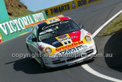 Bathurst 1000, 2003 -  Photographer Marshall Cass - Code 03-MC-B03-003