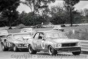 72007  -  John Harvey  -  Torana V8  Warwick Farm  1972