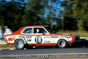 73007  -  Colin Bond   -  Holden Torana V8  Warwick Farm 1973