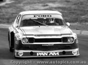 75004  -  A. Moffat  -  Capri - Oran Park 1975