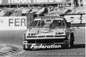 80004  -  Allan Moffat   -   Monza -  Amaroo 1980