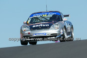 Bathurst 1000, 2004 -  Photographer Marshall Cass - Code 04-MC-B04-004