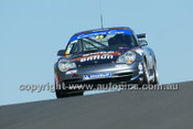 Bathurst 1000, 2004 -  Photographer Marshall Cass - Code 04-MC-B04-010