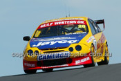 Bathurst 1000, 2004 -  Photographer Marshall Cass - Code 04-MC-B04-027