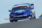 Bathurst 1000, 2004 -  Photographer Marshall Cass - Code 04-MC-B04-033