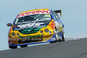 Bathurst 1000, 2004 -  Photographer Marshall Cass - Code 04-MC-B04-036