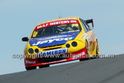 Bathurst 1000, 2004 -  Photographer Marshall Cass - Code 04-MC-B04-042