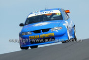 Bathurst 1000, 2004 -  Photographer Marshall Cass - Code 04-MC-B04-044