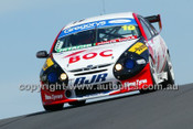 Bathurst 1000, 2004 -  Photographer Marshall Cass - Code 04-MC-B04-048