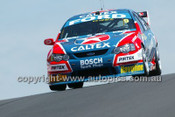 Bathurst 1000, 2004 -  Photographer Marshall Cass - Code 04-MC-B04-055