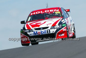 Bathurst 1000, 2004 -  Photographer Marshall Cass - Code 04-MC-B04-057