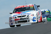 Bathurst 1000, 2004 -  Photographer Marshall Cass - Code 04-MC-B04-058