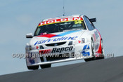 Bathurst 1000, 2004 -  Photographer Marshall Cass - Code 04-MC-B04-060