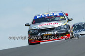 Bathurst 1000, 2004 -  Photographer Marshall Cass - Code 04-MC-B04-061