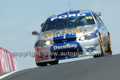 Bathurst 1000, 2004 -  Photographer Marshall Cass - Code 04-MC-B04-065
