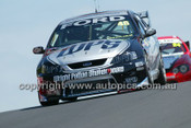 Bathurst 1000, 2004 -  Photographer Marshall Cass - Code 04-MC-B04-066