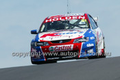 Bathurst 1000, 2004 -  Photographer Marshall Cass - Code 04-MC-B04-068