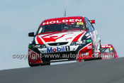 Bathurst 1000, 2004 -  Photographer Marshall Cass - Code 04-MC-B04-069
