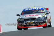 Bathurst 1000, 2004 -  Photographer Marshall Cass - Code 04-MC-B04-072