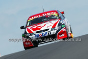Bathurst 1000, 2004 -  Photographer Marshall Cass - Code 04-MC-B04-074
