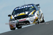 Bathurst 1000, 2004 -  Photographer Marshall Cass - Code 04-MC-B04-075