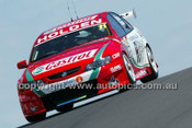 Bathurst 1000, 2004 -  Photographer Marshall Cass - Code 04-MC-B04-081