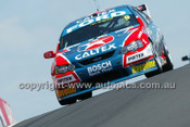Bathurst 1000, 2004 -  Photographer Marshall Cass - Code 04-MC-B04-083