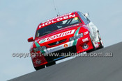 Bathurst 1000, 2004 -  Photographer Marshall Cass - Code 04-MC-B04-086