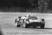 65403  -  B. Stillwell   -  Cooper Monaco Buick V8 - Warwick Farm 1965