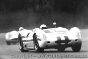 65404  -  F. Matich  -  Lotus 19B Climax - Warwick Farm 1965