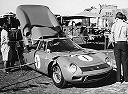 65407  -  Ferrari 250LM  -   Warwick Farm 1965