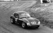 68408  -    -  Milano GT 179  Bathurst  1968