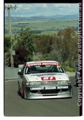 Bathurst FIA 1000 15th November 1999 - Photographer Marshall Cass - Code MC-B99-100