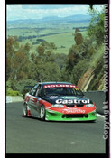 Bathurst FIA 1000 15th November 1999 - Photographer Marshall Cass - Code MC-B99-101