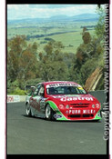 Bathurst FIA 1000 15th November 1999 - Photographer Marshall Cass - Code MC-B99-103