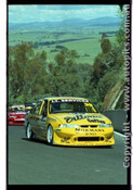 Bathurst FIA 1000 15th November 1999 - Photographer Marshall Cass - Code MC-B99-104
