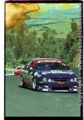 Bathurst FIA 1000 15th November 1999 - Photographer Marshall Cass - Code MC-B99-105