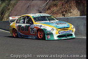 Bathurst FIA 1000 15th November 1999 - Photographer Marshall Cass - Code MC-B99-106
