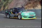 Bathurst FIA 1000 15th November 1999 - Photographer Marshall Cass - Code MC-B99-107