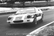 69410  -  R. Beasley - Lotus 47 Ford T/C  -  Warwick Farm 1969