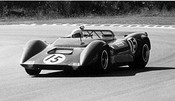 70409  -  Philip Moore  -  Elfin 300C Ford T/C  Warwick Farm  1970