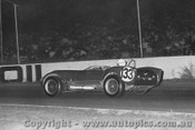70412  -  Andrew Roberts - Climax Special  -  Oran Park 1970