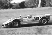70417  -  John Goss - Tornado Ford  -  Oran Park 1970