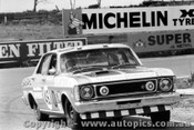 69703  -  McPhee / Mulholland  -  Bathurst 1969 -2nd Outright - Ford Falcon GTHO